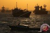 Progres pembangunan infrastruktur Pelabuhan Sikeli mencapai 57 persen