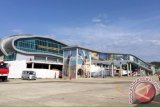 Komodo Airport project become priority by government