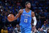 Ringkasan laga NBA hari ini: Cavaliers dan Warriors tumbang