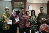 Kartu Pintar, BNI-Pemko Pekanbaru Lanjutkan Kerjasama Penerbitan SmartCard Madani