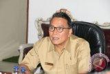 Wali Kota ajak Kader-KB tangkal berita bohong