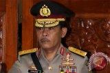 Kapolda Metro Ingatkan Pendemo Jokowi-JK Tertib
