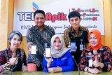 RSMS Purwokerto Luncurkan Aplikasi