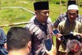 DPRD Solok Selatan dorong Pemkab segera evaluasi kinerja OPD