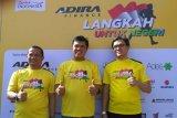 Adira Finance Kelola Piutang Rp45,6 Triliun