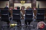 Jhon Halasan Hakim Perkara KTP-e Dipromosikan jadi Hakim Tinggi