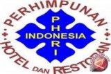 PHRI Sumsel minta hotel  tingkatkan kualitas pelayanan