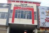Pemkot selenggarakan Festival Pasar Rakyat Magelang