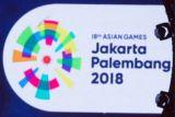 Inkanas incar satu emas di Asian Games
