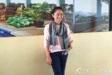 BNPT Gandeng Prisia Nasution Latih Siswa SMA