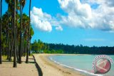 Pantai Lasiana Jadi Ancol Mini