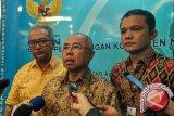 Pemerintah diminta mengkaji ulang strategi ketahanan energi nasional