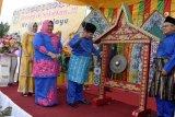 Indonesia promosikan budaya melayu di Thailand