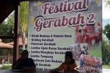 Festival Gerabah Promosikan Desa Wisata Karanganyar