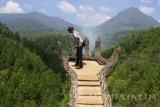 Promosikan wisata daerah tertinggal efektif dengan digitalisasi