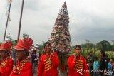 Masyarakat Borobudur Diminta Manfaatkan Potensi Untuk Pariwisata