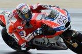 Dua tahun lagi Dovizioso bertahan bersama Ducati