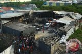 Polisi Pastikan Tak Ada lagi Korban yang Tertinggal, Keluarga Merasa Masih Ada Korban