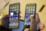 Apple tantang peneliti temukan cacat keamanan iPhone