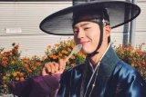 Park Bo Gum Unjuk Kemampuan Mainkan Piano di Pernikahan Song Joong-Ki dan Hye-kyo