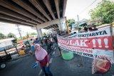 Pemkot Yogyakarta usulkan pembangunan jembatan layang baru