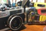 Ingin Menjajal Fotografi Analog? Ini Hal Yang Harus Anda Perhatikan