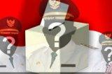 Surat Rekomendasi Dukung Harris-Yopi Beredar, Ini Tanggapan PDI-P Riau