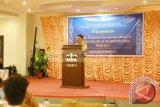 Gubernur Buka Pelatihan Peningkatan Kapasitas Koperasi dan UKM
