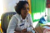 99 Perempuan di Kupang Mengidap Serviks