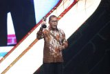 Program Strategis Makassar Dipaparkan Ke IGA 2017