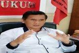 Tiga Tahun Jokowi-JK Tunjukkan Keseriusan Penegakan Hukum