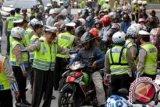 Operasi Zebra libatkan TNI dan Samsat