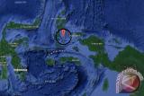 Pulau Widi tujuan wisata mancing dunia