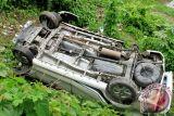 BPJS-Polri tidak tanggung kecelakaan karena sopir mabuk