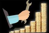 Kasus bankeu, Kejati bakal periksa Tim Anggaran DPRD Jateng