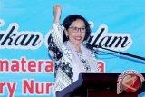 PGRI minta pengangkatan guru honorer berkeadilan