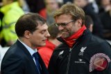 West Ham Dikalahkan Liverpool, Bilic Tertekan