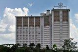 Okupansi hotel berbintang di Pasar Kliwon meningkat