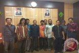 Warga Dongi-dongi Minta Pemerintah Selesaikan Batas Wilayah