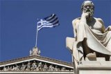 Yunani tentang keras perjanjian batas maritim Turki-Libya