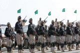Iran berikrar balas serangan terhadap IRGC