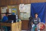 Kejar Target Nasional, Disdukcapil Payakumbuh Jemput Bola Rekap KTP Elektronik