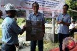 Indonesia Re dukung pengembangan kelompok perikanan di Yogyakarta