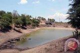 Pemerintah bangun satu embung di Pulau Semau