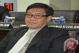 Bank Kalsel cabang DKI Jakarta disarankan tutup saja