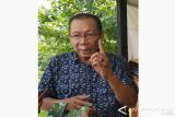 APTI: Penurunan Produksi Rokok Ancam Petani Tembakau