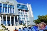 Kejati diminta serius tangani kasus pasar Pinrang