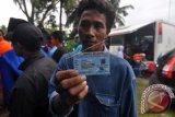 DKP Baubau alihkan kartu nelayan ke kartu baru