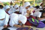 Pemkot Semarang  gratiskan 41 sekolah swasta