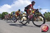 Some 125 cyclists to participate in TdCC 2018